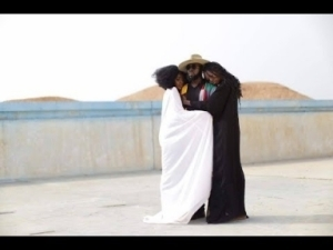 Video: Manifest ft. King Promise – Me Ne Woa